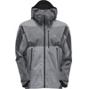 The North Face L5 M's Jacket TNF Black / Vaporous Grey